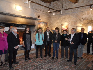 vernissage-tour