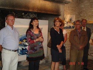 vernissage-estivales2-00527