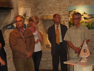 vernissage-estivales2-00531