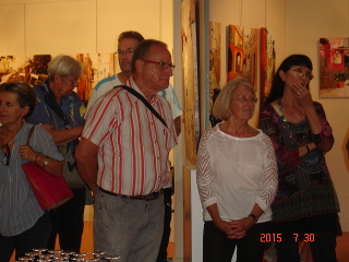 vernissage-estivales2-00543